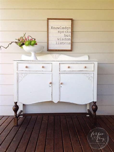 chalk paint newport news 24160 best painted furniture ideas diy images on