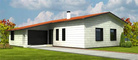 casas modulares precio cubriahome precio casas modulares cadiz precio casas