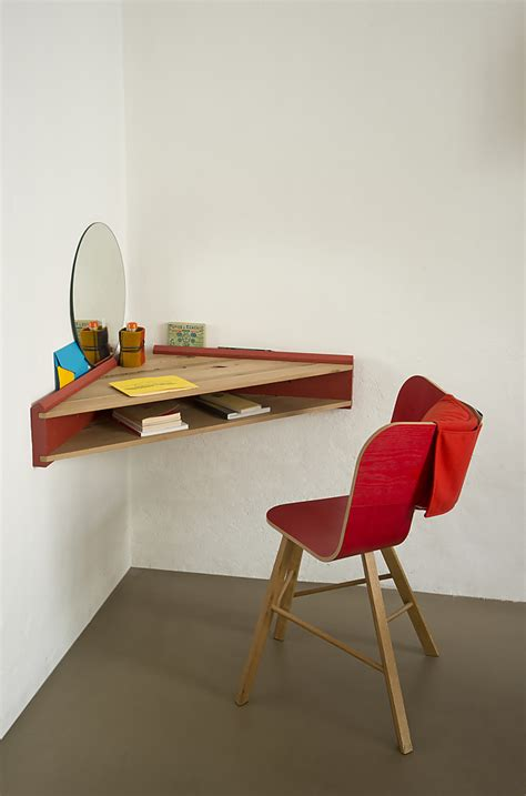 petit bureau angle o 249 trouver un petit bureau d angle clem around the corner