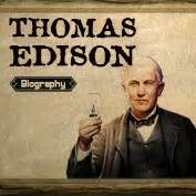 an interactive biography of thomas edison and nikola tesla famous people for kids mocomi