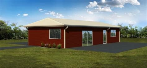 how much is a prefab home what is a modular home and how much does it cost