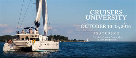 annapolis boat show united states sailboat show annapolis maryland