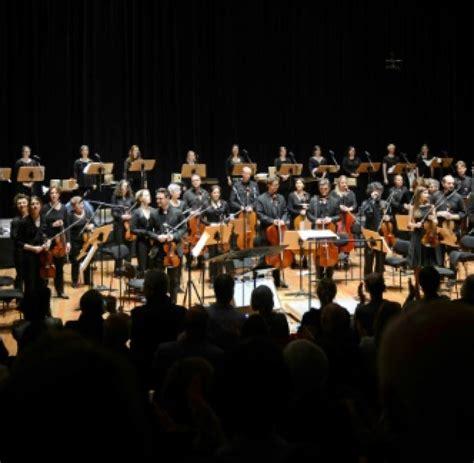 dresden heute konzert musik dresdner sinfoniker geben konzert an der grenze