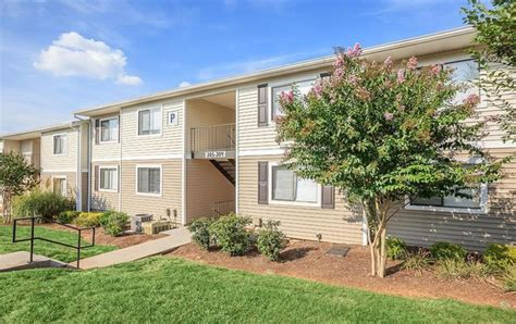 3 bedroom apartments knoxville tn 3 bedroom apartments knoxville tn everdayentropy com
