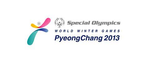 special olympics world 2013 pyeongchang special olympics winter
