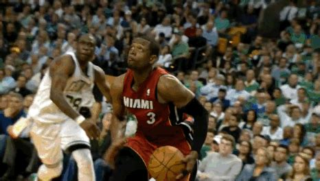 And Heat Up Miami by Miami Heat Gif Find On Giphy