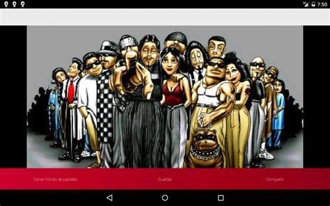 cultura de los cholos y imagenes de cholos android apps on google play