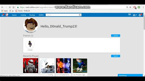 Roblox Search Roblox How To Get Codes For Clothes Read Descption