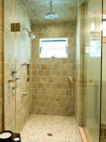 1000  images about Walk in shower options on Pinterest   Walk in shower, Walk in