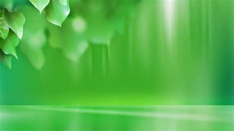 wallpaper daun hijau hd warna kesukaan rasulullah cinta putih zahra