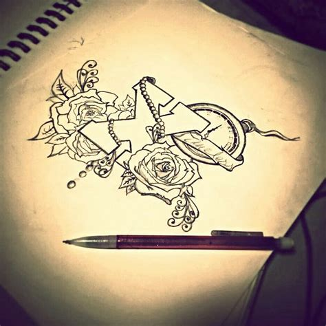 straight edge tattoo designs top 110 ideas about edge tattoos on