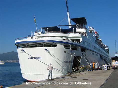 imagenes de hernan barcos barcos todos los estilos taringa