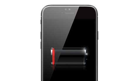 iphone battery drain why ios 11 battery drain fast how to save battery in ios 11