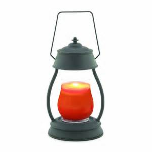 white candle lantern review hurricane candle warmer