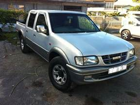 Used Isuzu Up Used Isuzu Up Japan 2002 Up Japan For Sale