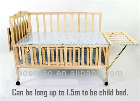 Used Baby Cribs Free Used Baby Cribs Free Antique Spindle Crib In Brass Finish And Nursery Upholstered Crib