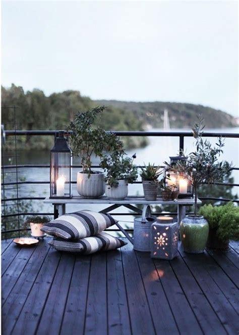 idee per arredare un piccolo terrazzo 20 idee per arredare un piccolo terrazzo in maniera