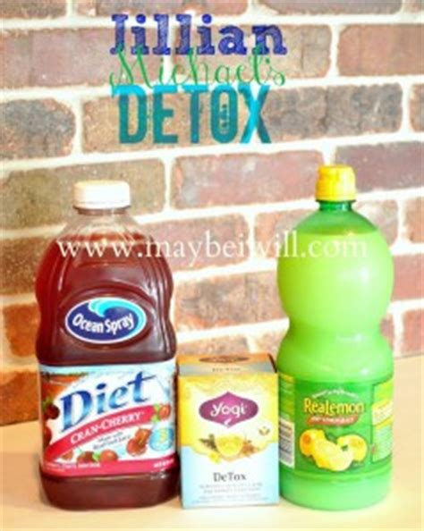 St Mikes Detox by Detoxes Archives Maybe I Will