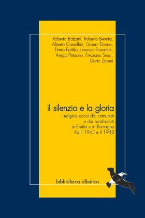 librerie paoline bologna centro studi repubblica sociale italiana un volume