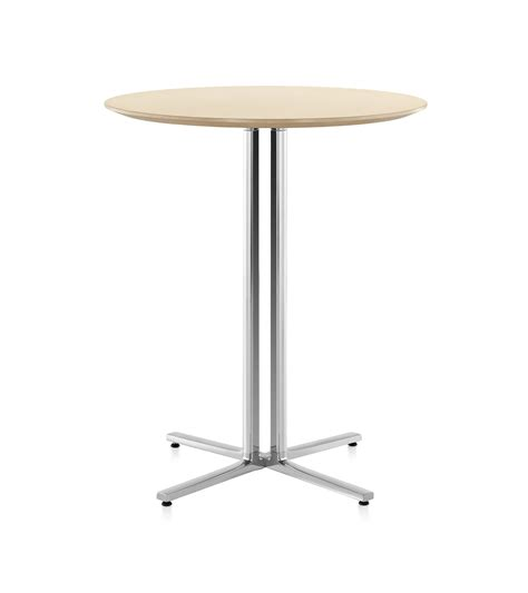 Standing Table Height sit4life everywhere standing height table dt3cs