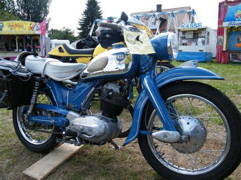 Suche Oldtimer Motorrad Nsu Max by Nsu Max Langweid Am Lech Myheimat De