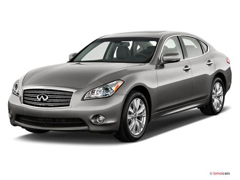 2011 infiniti m37 reliability 2011 infiniti m prices reviews and pictures u s news