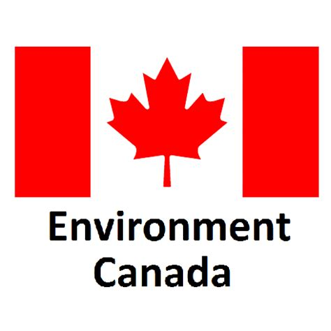 canadian weather environment canada air quality advisory issued for kitimat cfnr first