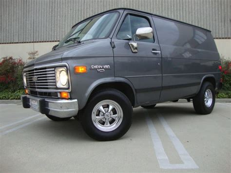 how it works cars 1995 chevrolet g series g10 parking system 69wayne 1995 chevrolet g series 1500 specs photos modification info at cardomain