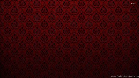 dark victorian wallpaper gothic victorian wallpaper home design