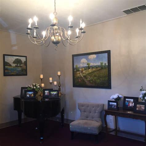 clayton vaughan funeral home grandview tx funeral