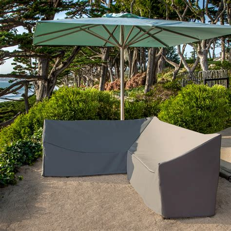 custom outdoor furniture covers custom outdoor furniture covers home design