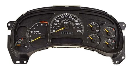 transmission control 2003 chevrolet tahoe instrument cluster service manual transmission control 2003 chevrolet tahoe instrument cluster 03 04 05 06