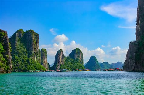 halong bay boat trip prices 6 great day trips from hanoi with photos map touropia