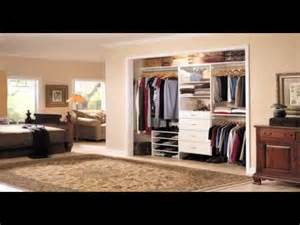 best design of bedroom