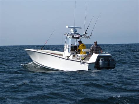 boat club vs owning conch 27 vs reg 26 the hull truth boating and fishing