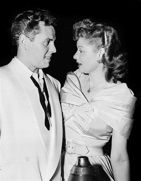 desi arnaz and lucille ball 33 best images about love marriage lucy desi on