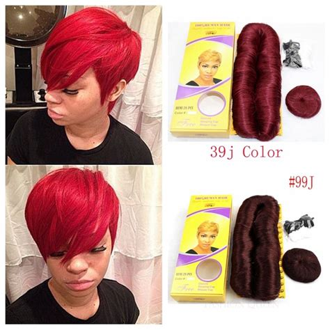 Sale Limited Stock 6ucc1 Best Quality Size 28 Cm Price 2 000 sale 28 pieces bump hair weave 4 inches 99 j and burgundy color with free closure and