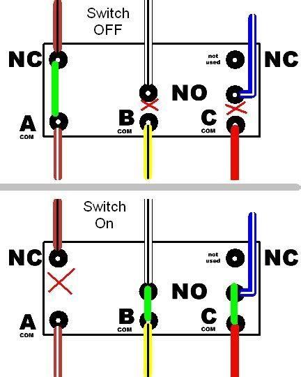 cub cadet lt pto wiring diagram