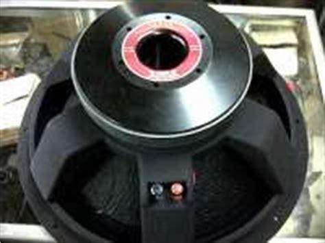 Speaker Merk Acr 15 Inch harga berbagai merk dan macam speaker masroni alkhitat s kom master of tutorial