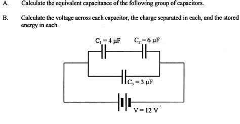 interdigital capacitor interdigital capacitor layout 28 images sensors free text a microwave microfluidic sensor