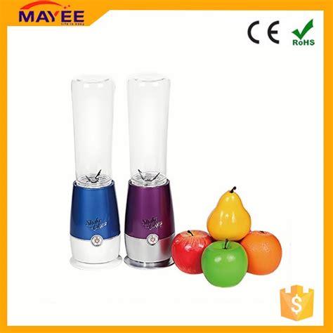 Juicer Shake portable juicer shake n take machine electric fruit
