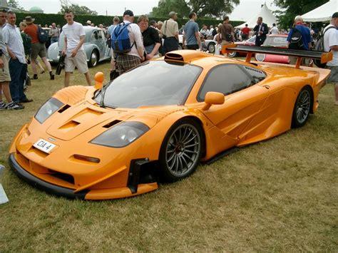 custom mclaren f1 my perfect mclaren f1 gt 3dtuning probably the best car