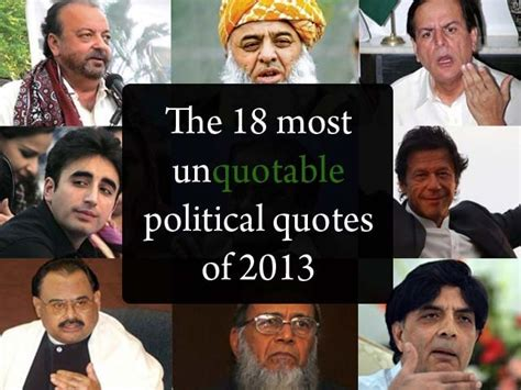 pakistani new year saying 18 mind blowing quotes by politicians in 2013 the express tribune