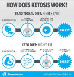keto diet in depth look at ketogenic diets and ketosis