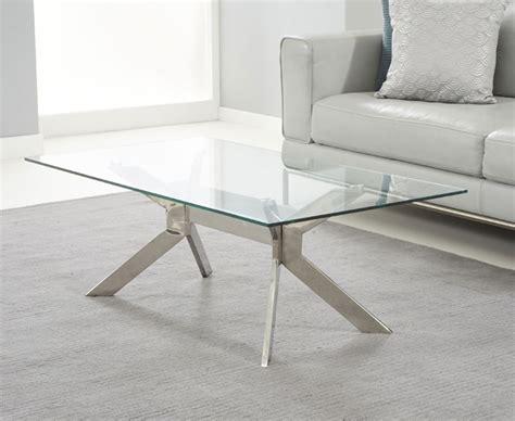 custom glass table top custom glass table tops