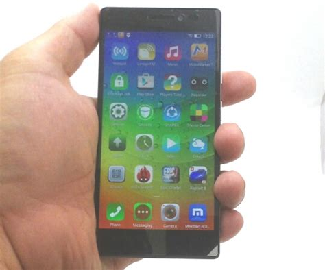 Hp Lenovo Vibe X2 Malaysia lenovo vibe x2 price in malaysia specs technave
