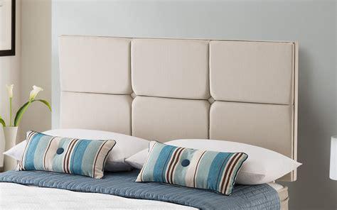 silentnight headboards silentnight castello headboard mattress online