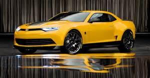 Bugatti Veyron Transformers 4 Transformers 4 Bugatti Veyron Gadget Show Prizes