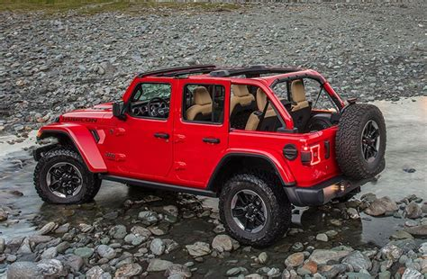 2020 Jeep Wrangler Unlimited Rubicon Colors by 2020 Jeep Scrambler Rubicon Exterior 2020 Jeep Car