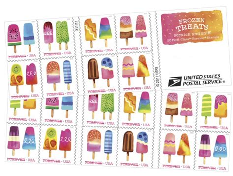 1338253956 honeydukes a scratch sniff there s going to be scratch n sniff postage sts this